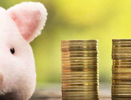 Ob Immobiliendarlehen, Autokredit oder Leasing – zahlreiche Kreditverträge sind widerrufbar