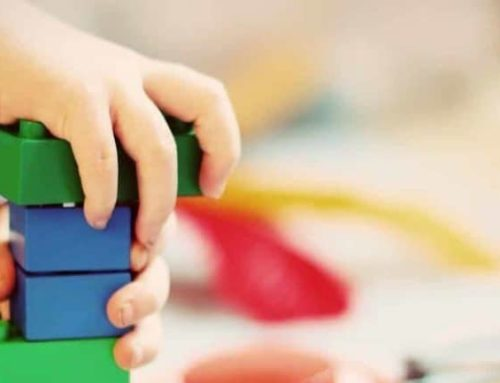 Wird der Corona-Kinderbonus auf den Kindesunterhalt angerechnet?