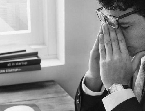 Kündigung – Wirksamkeit, Fristen und Klagechancen
