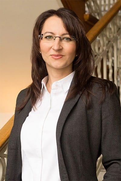 Iris Scholtyssik