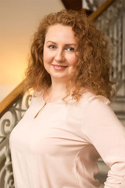 Anna Prinz-Erke