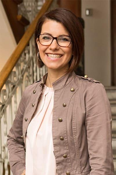 Diana Ticali